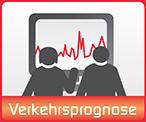 fcd_prognose
