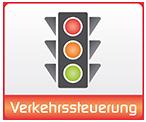 fcd_steuerung