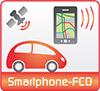 smartphone_fcd